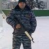 Николай, 44, г.Изобильный
