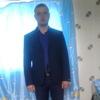 саша, 29, г.Курган