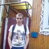 Александр Гомулин, 28, г.Нижний Новгород