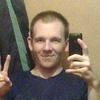 Николай, 31, г.Пачелма