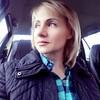 Ева, 42, г.Абинск