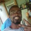Darrius Evans, 34, г.Олбани