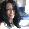Natalya, 37, г.Славянск