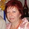 Валентина Осадчук, 63, г.Житомир