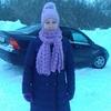 Елена, 43, г.Кемерово