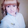 Светлана, 31, г.Николаев
