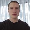 viktor, 25, г.Ровно