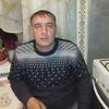 Алексей, 46, г.Тюмень