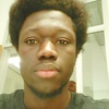 Solomon, 26, г.Дуйсбург