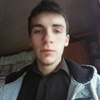 Леонид, 21, г.Молодечно