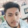 ganesh, 24, г.Дели