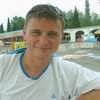 Саша, 35, г.Нежин