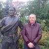 Ринат, 53, г.Самара