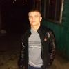 максим, 24, г.Ростов-на-Дону