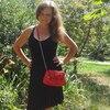 Татьяна, 39, г.Харьков