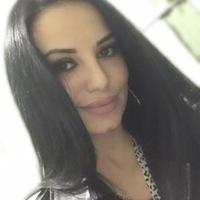 Tatyana, 28 лет, Лев, Санкт-Петербург