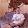 Игорь, 35, г.Харьков