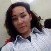 Катира, 25, г.Белые Воды