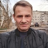 Sergey, 50, Arkhangelsk