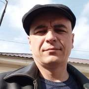 Алексей Воробьёв 41 Орел