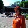 Marta, 47, г.Кропивницкий (Кировоград)