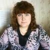 Ирина, 35, г.Забайкальск