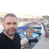 Cüneyt, 42, г.Стамбул