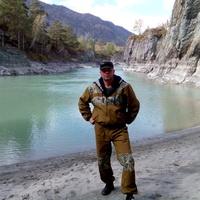 Олег, 49 лет, Весы, Барнаул