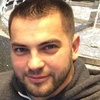 Виталий, 36, г.Красноуфимск