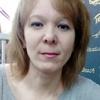 Алена, 36, г.Тавда
