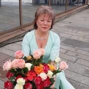 Анна 62 Санкт-Петербург