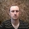 Анатолий, 39, г.Мартук