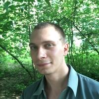 Денис, 30 лет, Близнецы, Москва