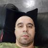 августин, 39, г.Брянск