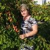 Rimma Zarubina, 56, Suvorov