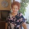 ВАЛЕНТИНА, 77, Волноваха