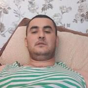 Субхан 30 Минск