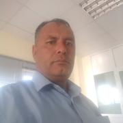 Мердан 42 Ашхабад