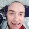 Михаил Богий, 41, г.Новосибирск