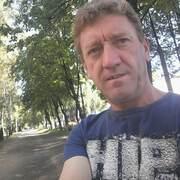 Николай 32 Туров