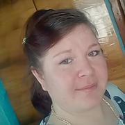 Татьяна 35 Кяхта