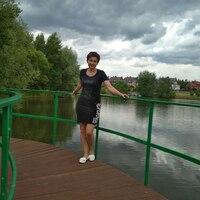 Любовь, 31 год, Лев, Москва