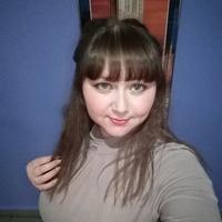 Елена, 30 лет, Козерог, Могилёв