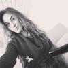 лиза, 21, г.Киев