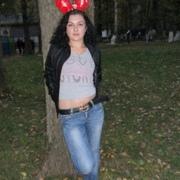 Елена 31 Москва