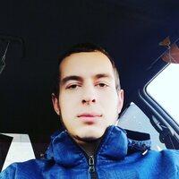 Серёжа, 24 года, Телец, Ванино