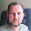 Roman, 37, Stavropol