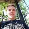 Sergey, 26, Verkhnyaya Salda
