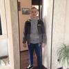 влад, 24, г.Татищево
