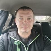 Павел 35 Барнаул